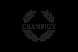 champion, horse, sport, design, logo, printing, equestrian