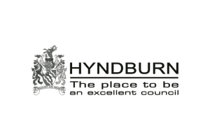 logo, hyndburn, council, design, print, printing, marketing
