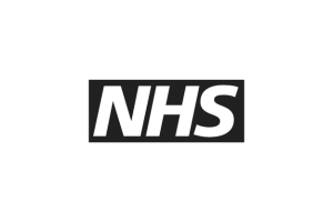 logo, nhs, healthcare, hospital, design, print, printing